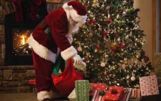 I giocattoli di tendenza che quest'anno riempiono il sacco di Babbo Natale
