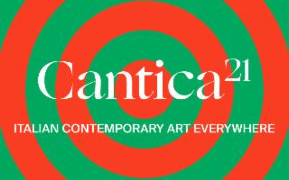 Due giovani artisti siciliani tra i vincitori del bando ''Cantica 21'' promosso dal Mibact