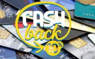Tutto quello che c'è da sapere sul Cashback