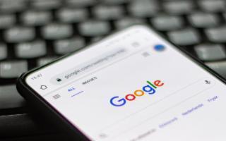 Il 2020 degli italiani attraverso le ricerche su Google