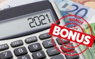 Un nuovo anno di bonus, incentivi e detrazioni