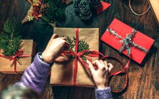 Doni speciali per un Natale particolare: regali fatti a mano, il trionfo del sentimento
