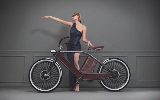 La New Normal della mobilità ha conquistato anche il target del lusso