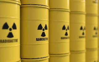 È sindrome NIMBY in Sicilia contro il deposito di scorie nucleari