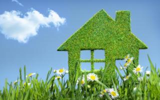 Costruire green per un futuro migliore