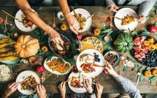 I nuovi consumi alimentari 2021 nel segno del Covid-19
