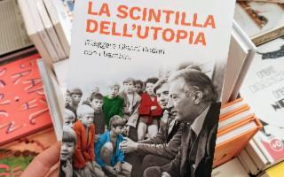 Su Google Meet ''La scintilla dell'Utopia'', di Alice Bigli - Rileggere Gianni Rodari con i bambini