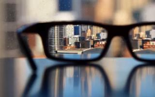 Cerchiamo di vederci chiaro sul nuovo Bonus occhiali 2021