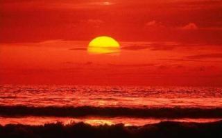 Per la Sicilia l'orizzonte pandemico è rosso?