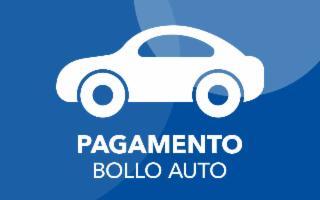 Guida al pagamento del bollo auto 2021: quando e quanto si paga