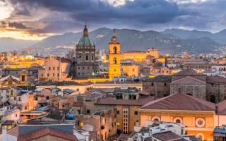 Anche a Palermo la pandemia ha rivoluzionato il mercato immobiliare