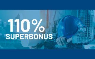 Ultime novità sul Superbonus 110%