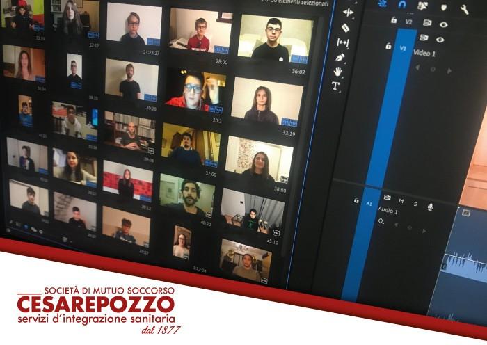 In Sicilia assegnate 280 borse di studio dalla Mutua Sanitaria Cesare Pozzo