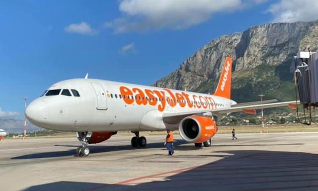 Sempre più ampia l'offerta dei collegamenti aerei da e per la Sicilia