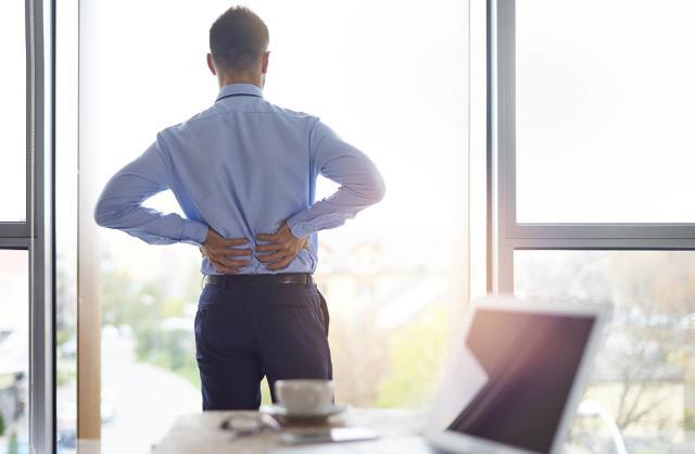 Combattere gli effetti collaterali dello smart working