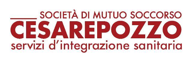 Società di mutuo soccorso Cesare Pozzo