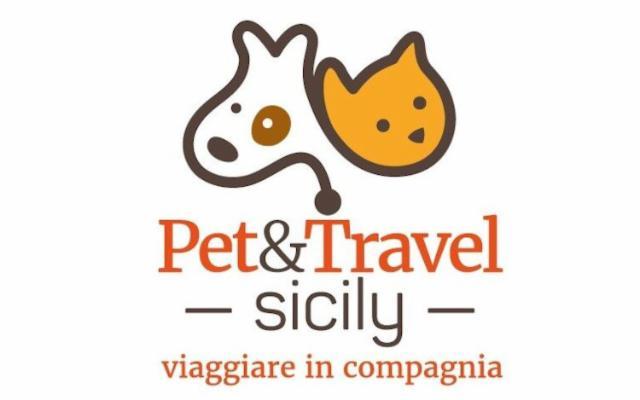 La Sicilia si prepara per un'accoglienza Pet-Friendly di qualità