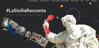 #LaSiciliaRacconta: la promozione culturale passa dalla Scuola