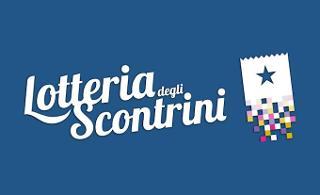In Sicilia la Lotteria degli Scontrini è un flop!