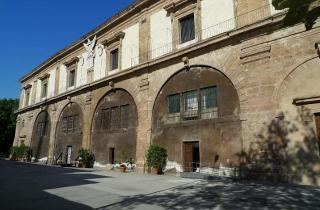 Sempre più vicina la realizzazione del ''Museo del Mare e della Navigazione della Sicilia''