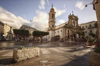 Il centro storico di Partinico tornerà a risplendere