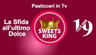 Al via le selezioni per il nuovo Talent Show siciliano sul mondo della pasticceria