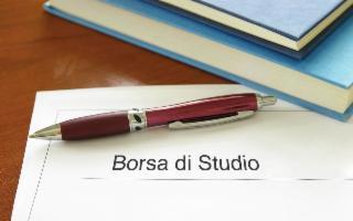 In pagamento dall'Ersu Palermo altre 3.540 borse di studio