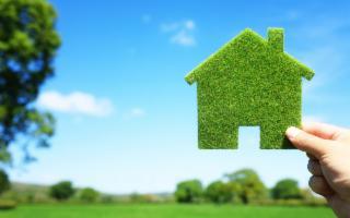 Come deve essere una casa veramente green