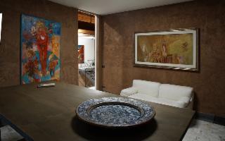 Alla Galleria Collica & Partners, in esposizione la collettiva ''Pittura in Sicilia e Dintorni''