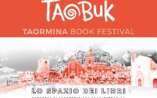 A Taormina nascerà ''Lo spazio dei libri''