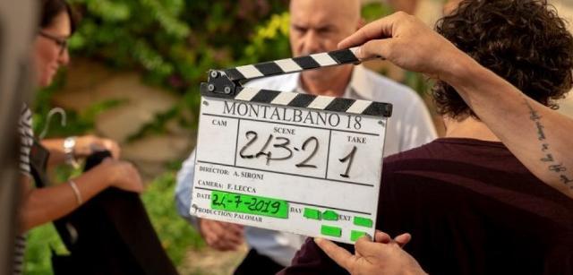 Un tour nella Vigata del Commissario Montalbano