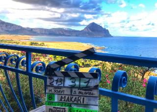 Pronta al debutto su Rai1 la fiction Makari