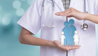 Vaccini, la Regione Siciliana ha raggiunto un accordo con i medici di famiglia