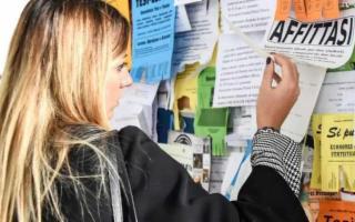 Nuovo bando Ersu Palermo per il rimborso dei canoni dei contratti di locazione agli studenti fuori sede