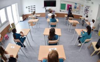 Covid e Scuola. Secondo i dati in Sicilia la scuola è sicura