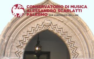 Il Conservatorio di Palermo apre le porte ai giovanissimi