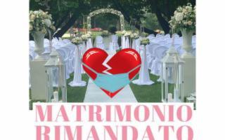 Matrimoni 2021: c'è tanta voglia di pronunciare il SÌ, nonostante le incertezze