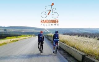 Tra sport, cultura e natura la 6^ Randonée di Palermo