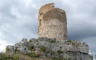 Via libera al restauro della Torre di terra di Isola delle Femmine