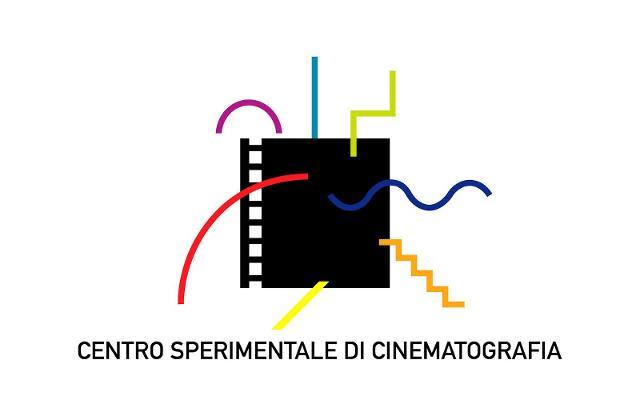 Al Centro Sperimentale di Cinematografia di Palermo, 12 posti per il Corso di Documentario