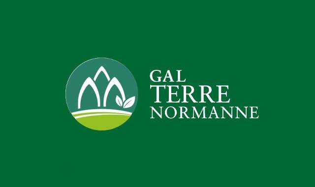 Continua l'opera di riqualificazione nei comuni del Gal Terre Normanne