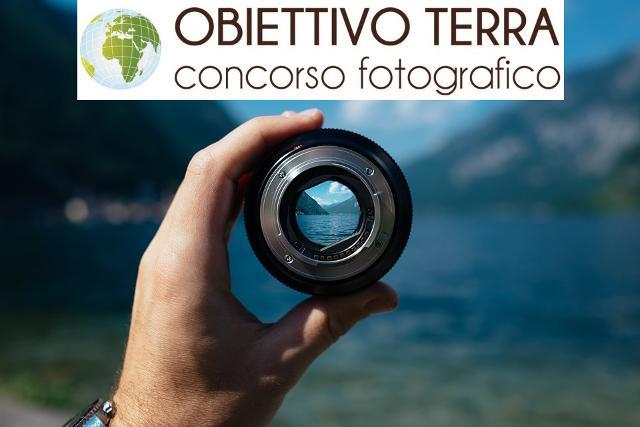 ''Obiettivo Terra'' 2021. La Sicilia è la regione più premiata al XII concorso fotografico