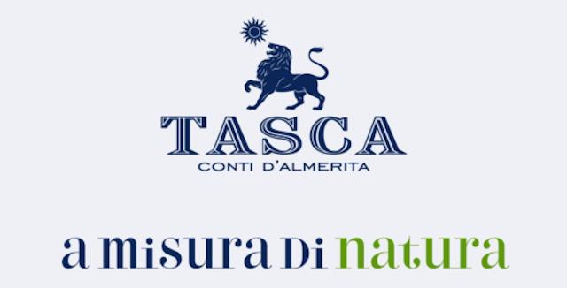 Tasca d'Almerita rinnova brand ed etichette