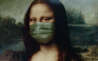 State attenti alle mascherine fasulle!