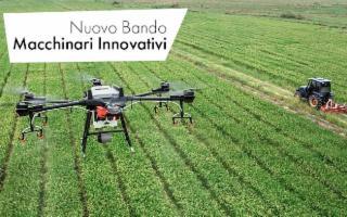 Bando ''Macchinari innovativi'' 2021: una grande occasione per le PMI e micro imprese siciliane