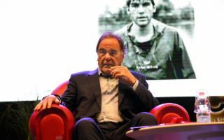 Il FestivalFlorio di Favignana avrà tra i suoi ospiti il grande regista Oliver Stone