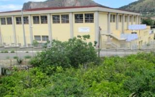 Il Palazzetto dello sport di Bagheria diventa hub vaccinale contro il Covid-19