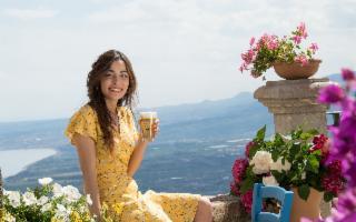 ''La Sicilia si Sente'', 9 storie di successo e ''meravigghia''