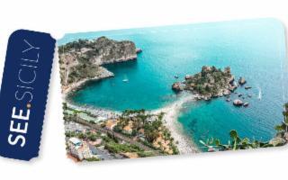 Per chi verrà in vacanze in Sicilia una notte su 3 sarà gratis!