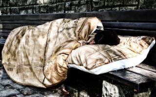 ''Accanto agli ultimi'', a Palermo partono le vaccinazioni per i senzatetto